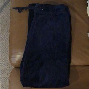 Women Costco Pants On Poshmark